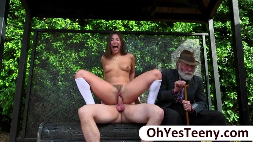 Порно видео молодж за деньги