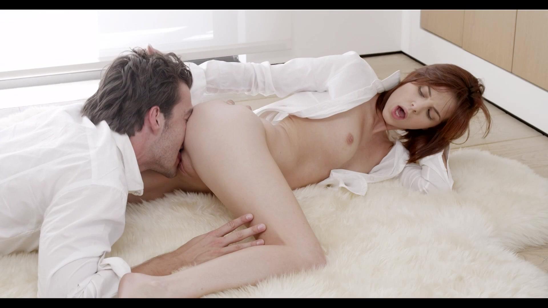 Оргазмы близняшки азиатки порно эротические фото