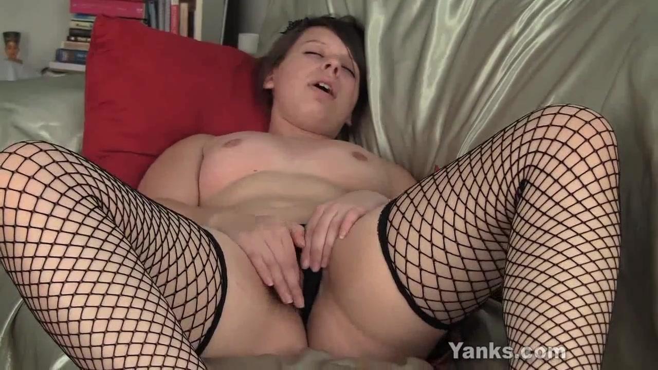 Отец и дочь снимают домашнее порно