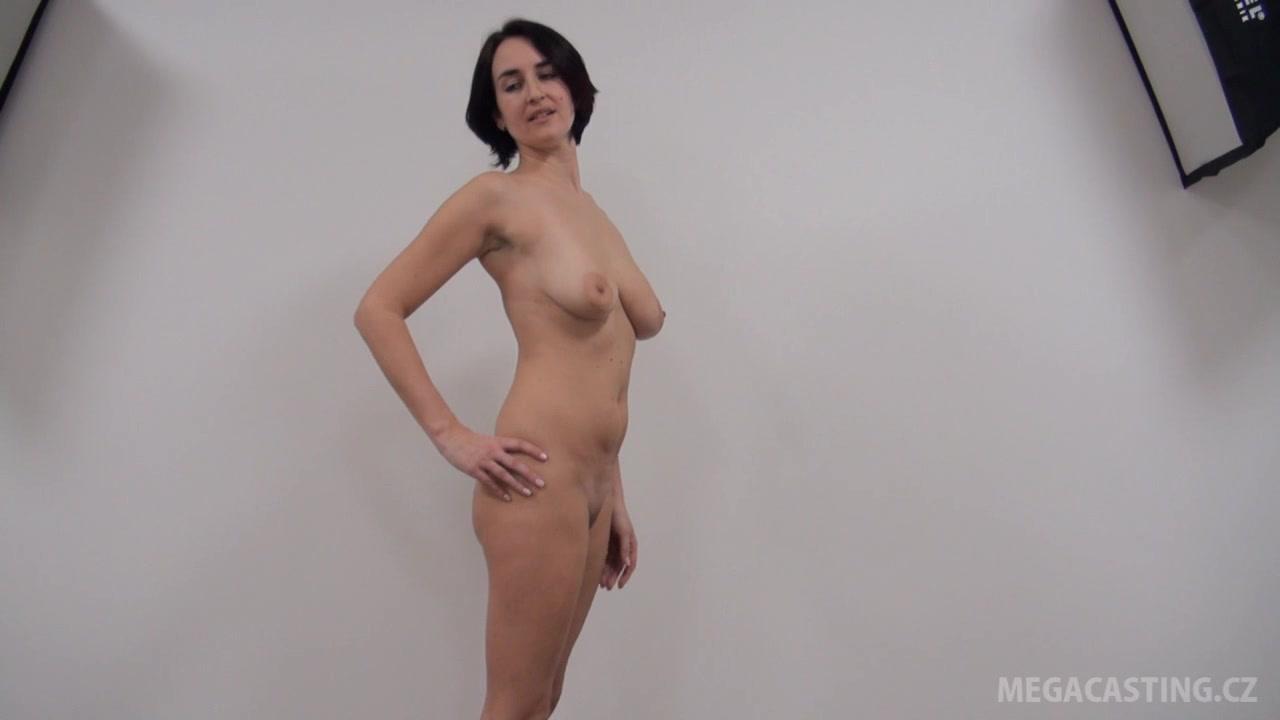 уверена что видео голых жен из россии автору хороший пост