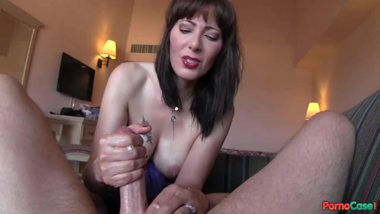 Скачать мп4 видео сперма для мужа