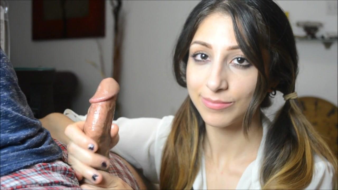 Порно фильм чиченкой