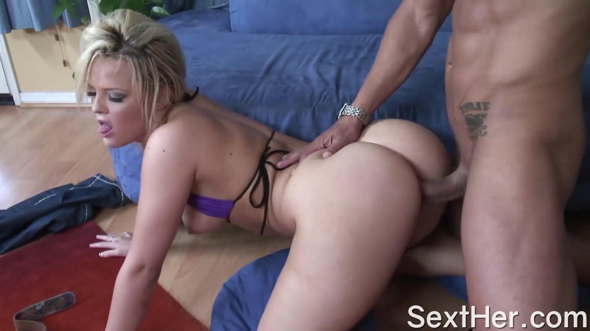Супружеский секс молодой пары порно фото бесплатно