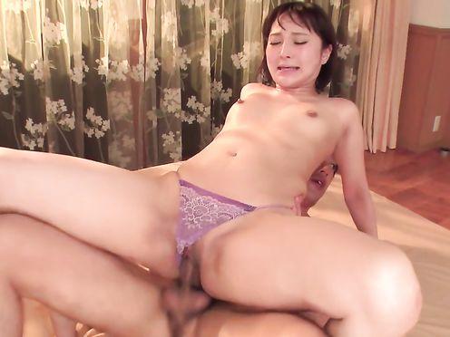 Домашнее казахское порно в высоком качестве