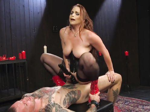 Самые жестокие и наказуемые БДСМ порно онлайн