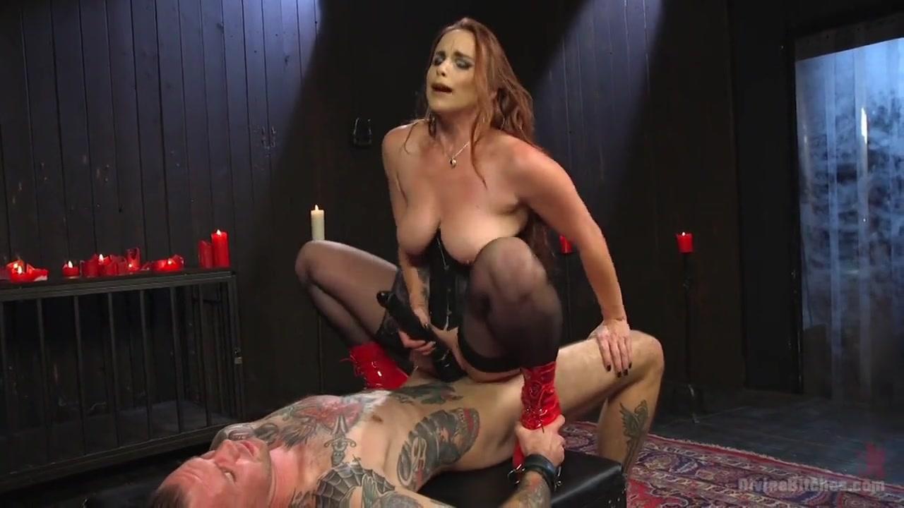 Порно видео с жестокими издевательствами