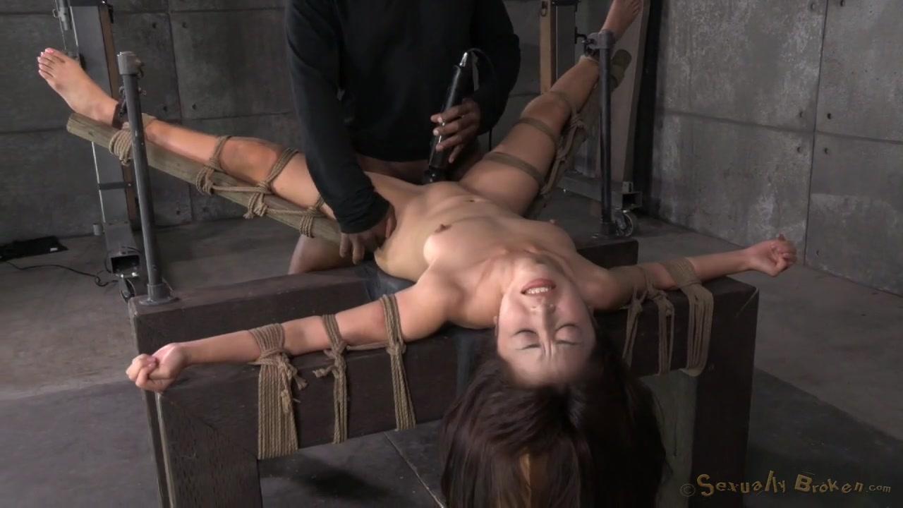 Порно Ученик Насилует