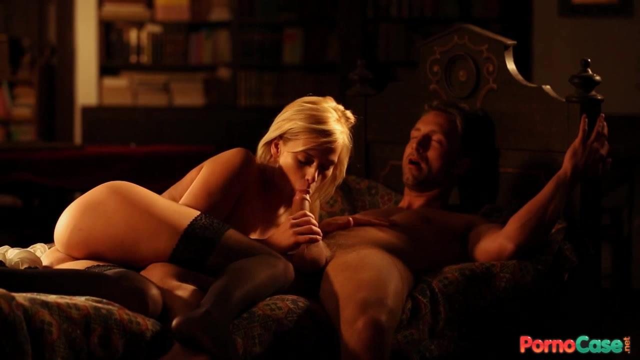 Нарезки необычного биссэксуального порно, негр