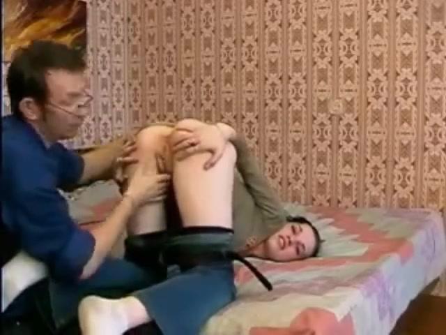 пьяная и дочь папа секс