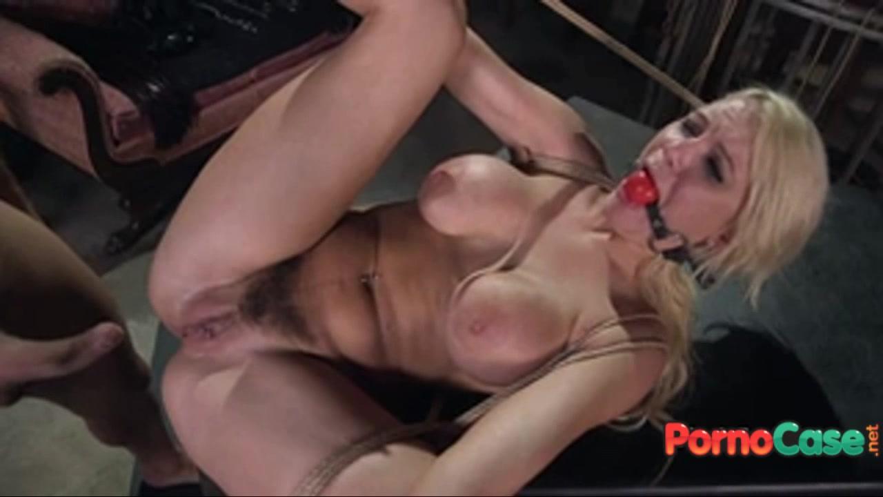 Зверские издевательства порно