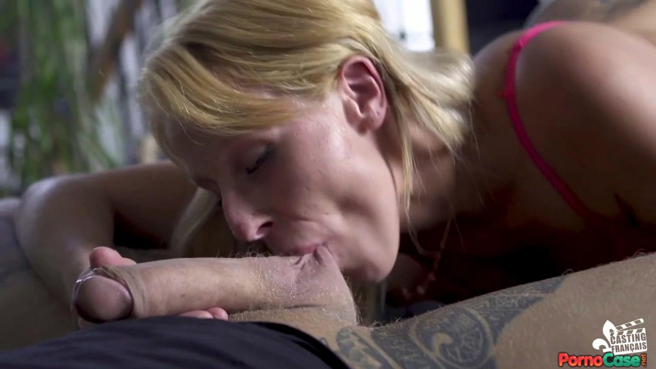 Жестокая порнуха видео онлайн