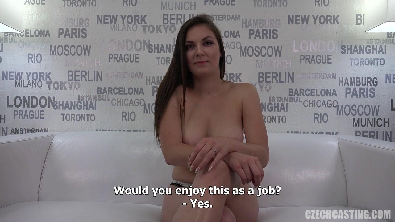 russkie-devushki-prohodyat-kasting-porno-rolik