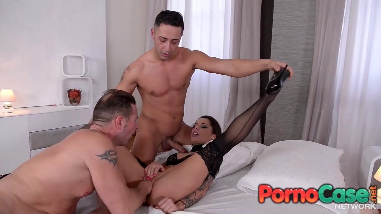 Бесплатное порно онлайн фетиш