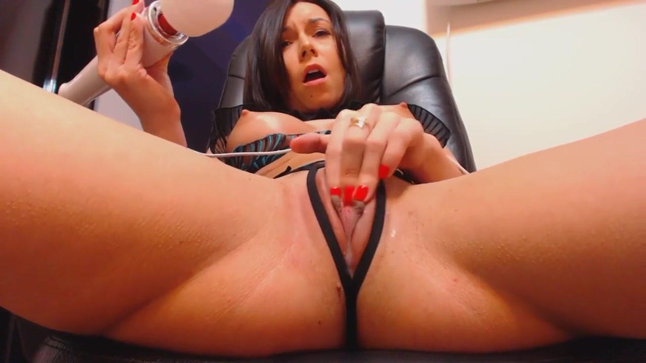 Видео сквиртинг струйный оргазм