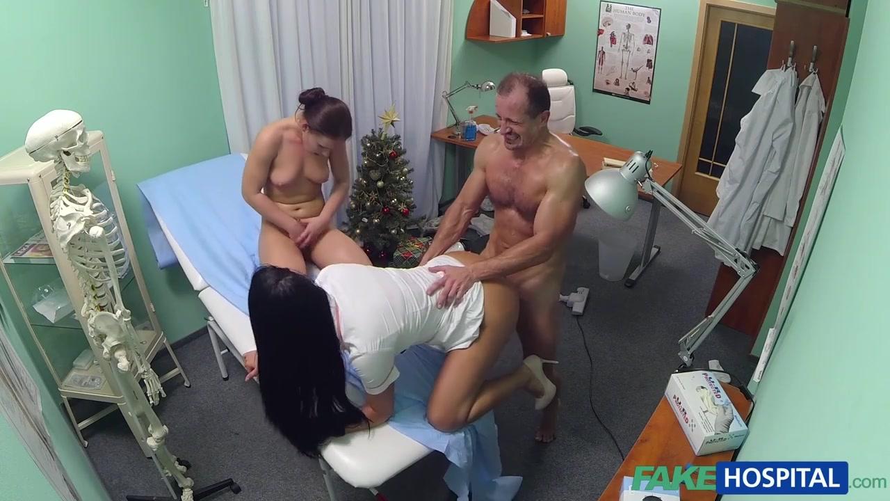 Смотреть порно ролики стукденческая групповушка
