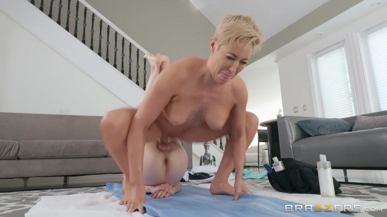 Порно 31 летней женщины