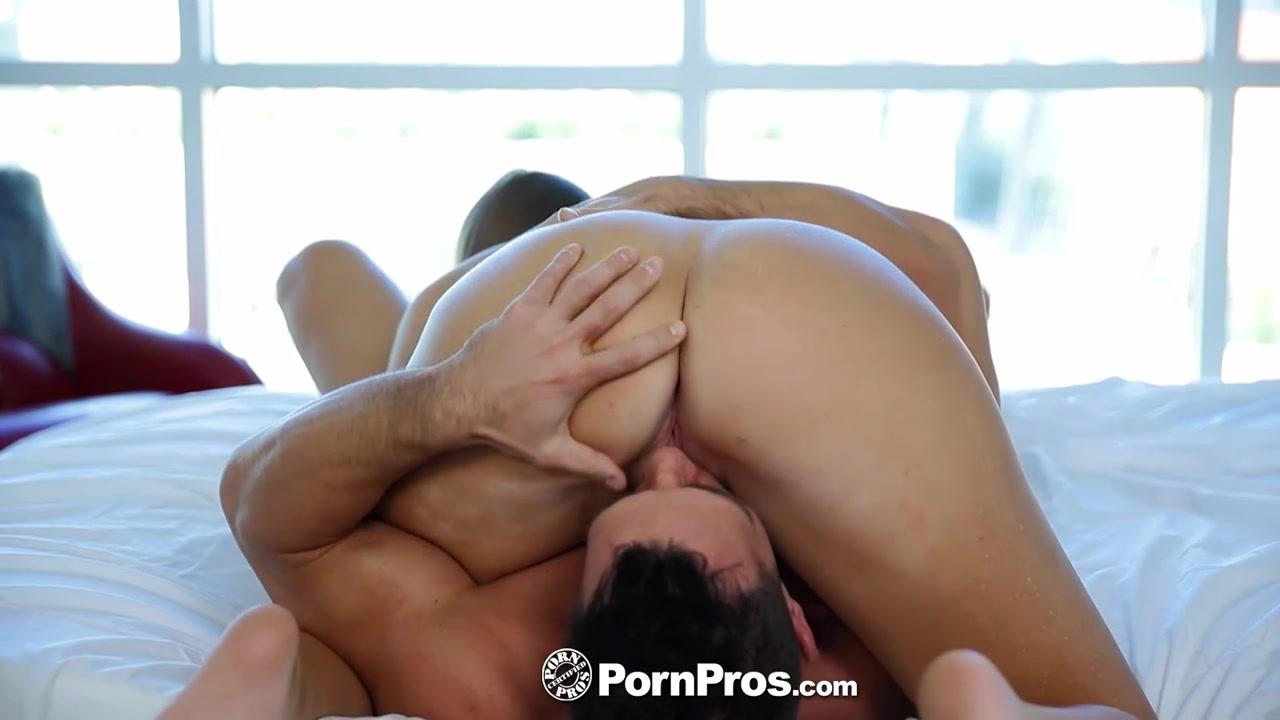 video-seks-vilizivat-i-sosat-devushki-porno