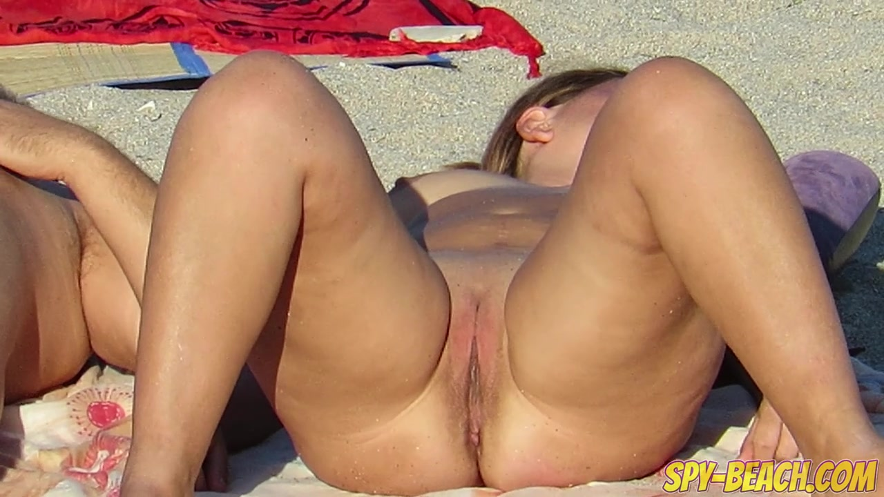 porno-video-s-mobili-vzyal-sam-u-sebya-chlen
