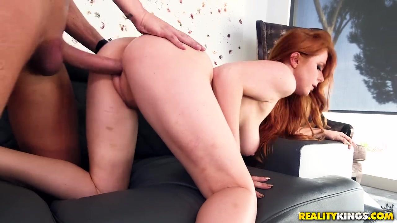 Порно с шлюхо