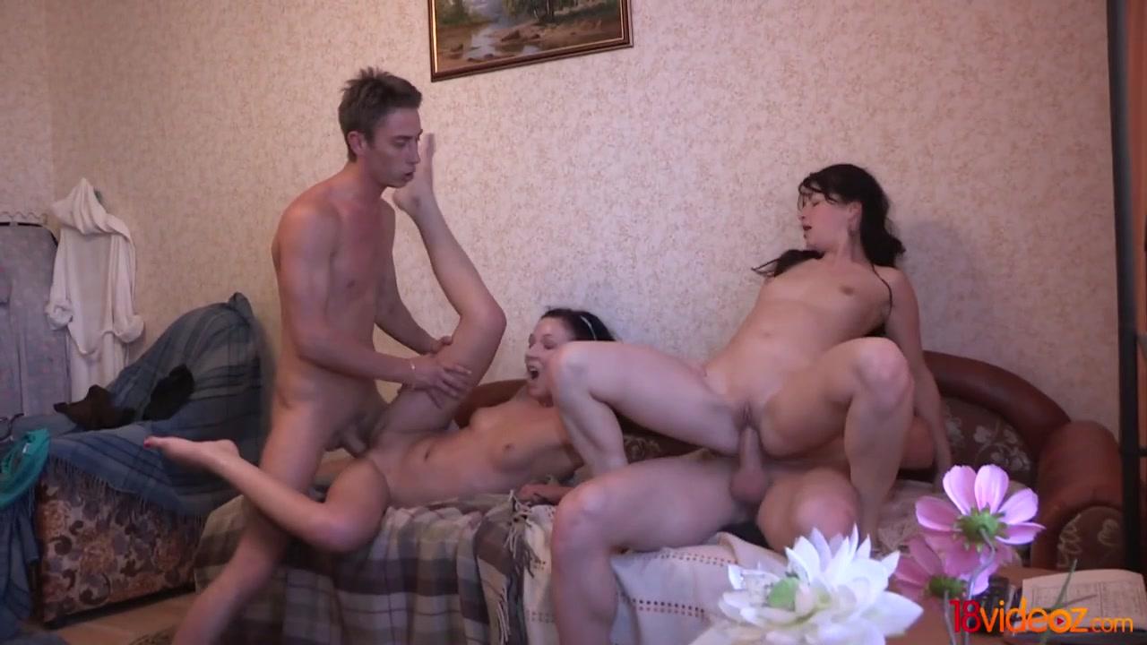 Порно фил видео, секс машины анальный оргазм