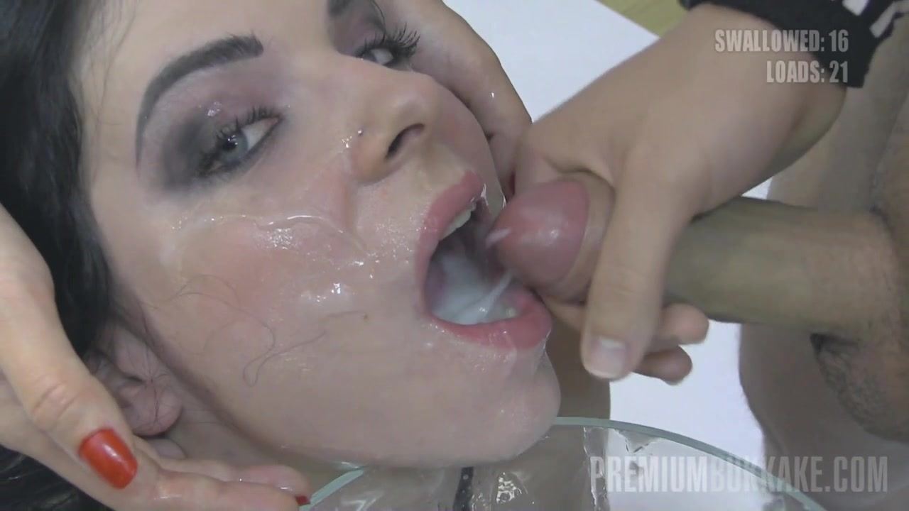 drochka-so-spermoy-devushek-masturbatsiey-video-porno