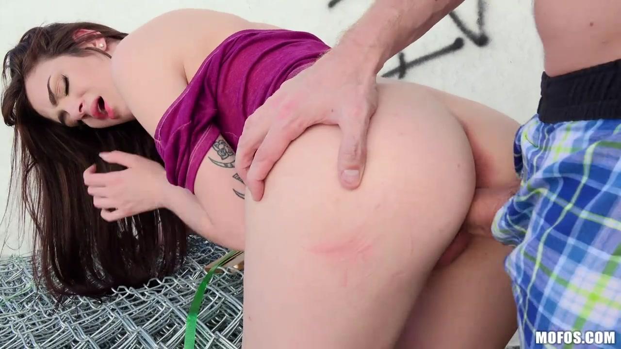Порно видео онлайн развели на секс