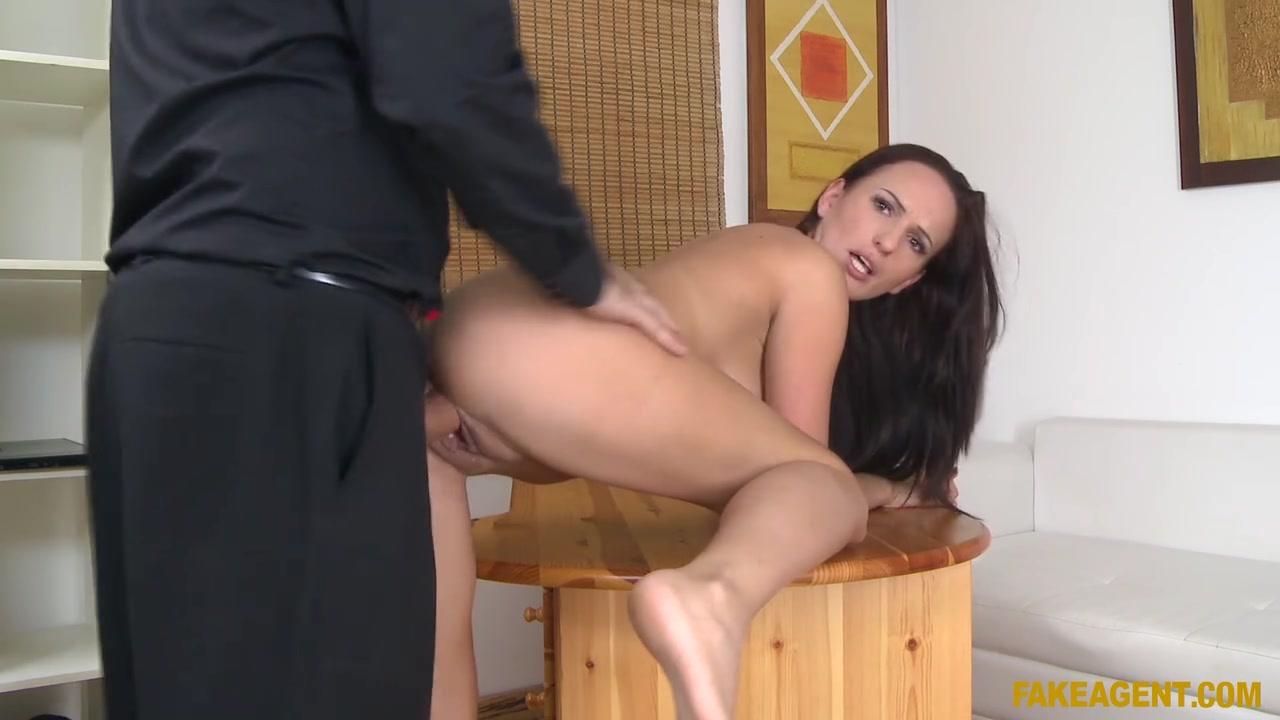Кастинг на съмки порно видео