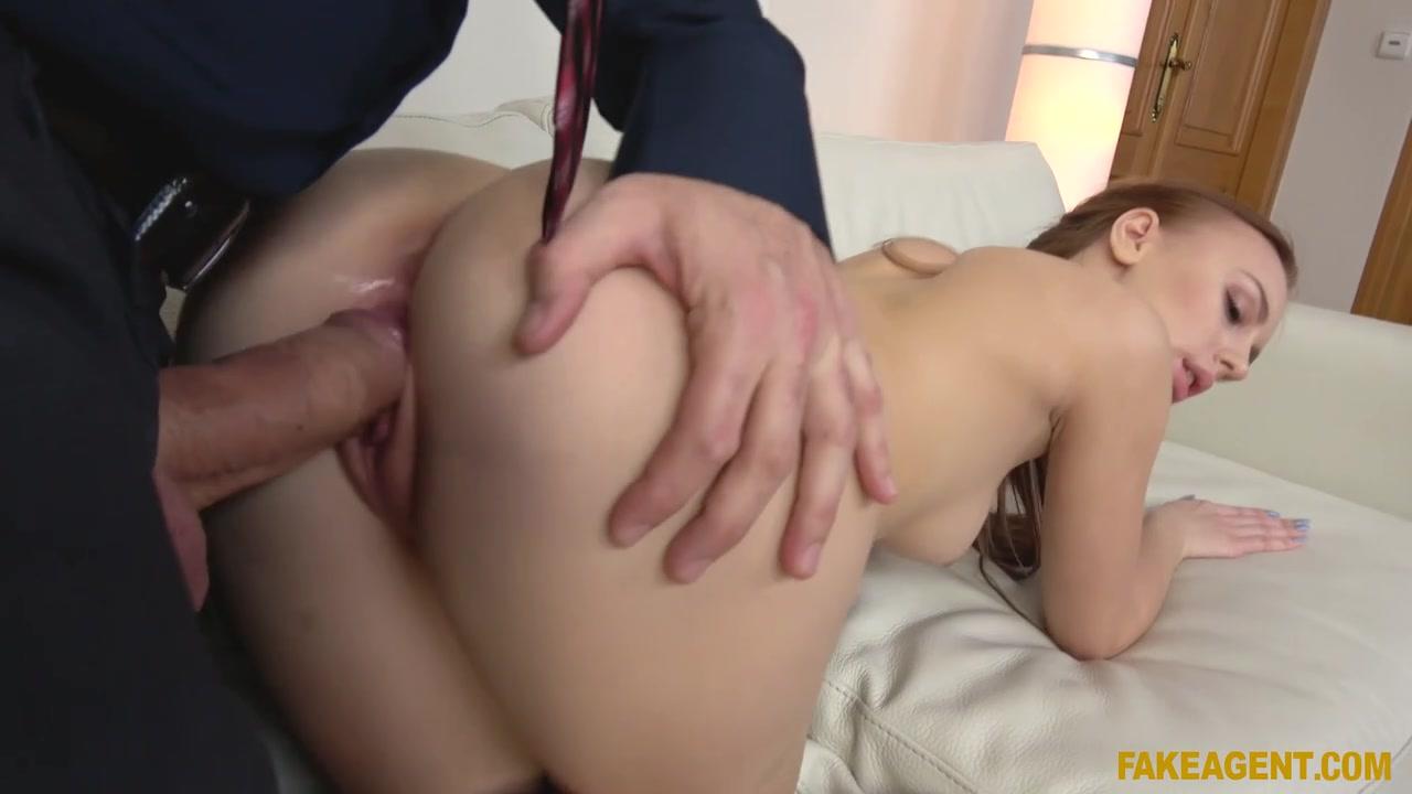 Видио с порно кастинга