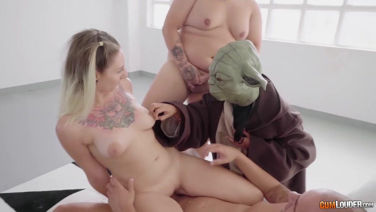 Порно прикольные фотки