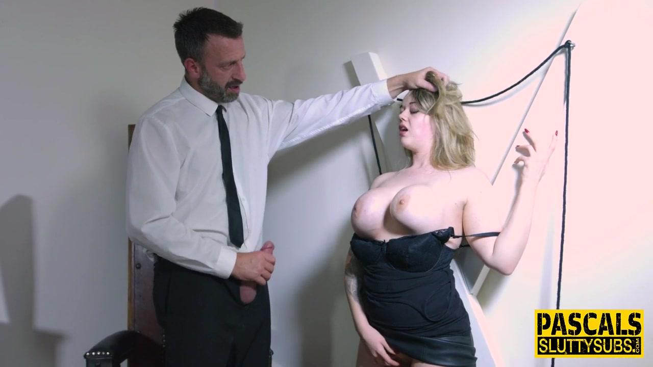 Бдсм Порнуха С Любительницами Подчиняться Мужчинам Порно И Секс Фото Фетиша