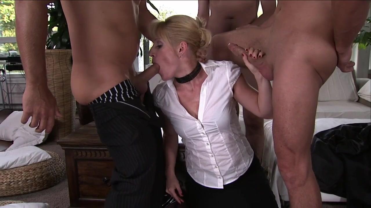 Видео онлайн двойной трах секретарши боса - порно видео PornoCase.Net