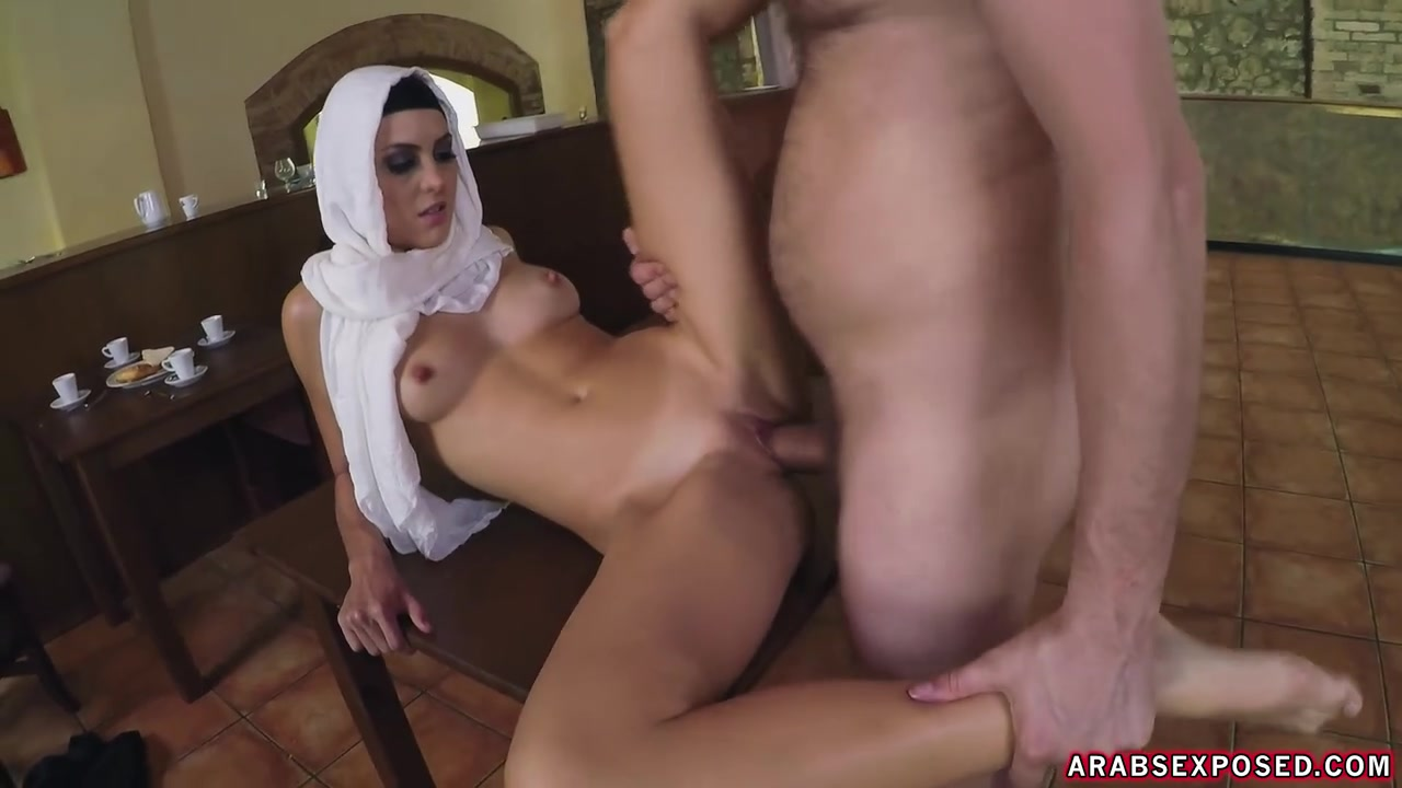 Смотреть лучшее красивое порно арабское девушку москва порно