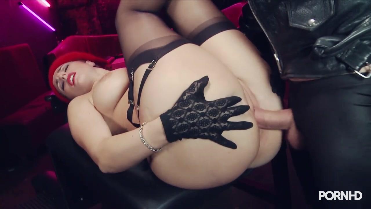 porno-rokerov-onlayn-smotret-porno-film-s-nakacheni-i-puhlinkie-devushki-i-krasavitsi