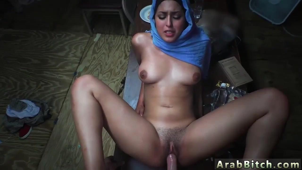 Секс Афган Целка