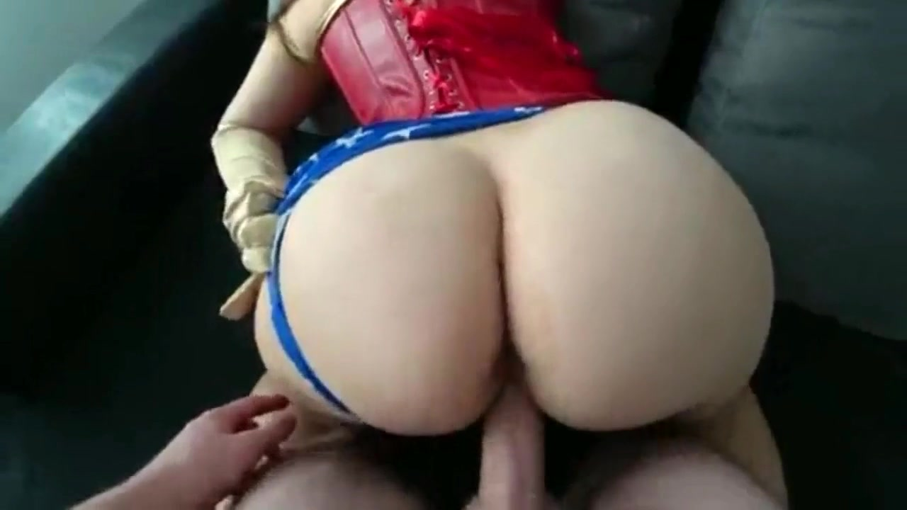 Порномасаж девушка болшой жопу скачай