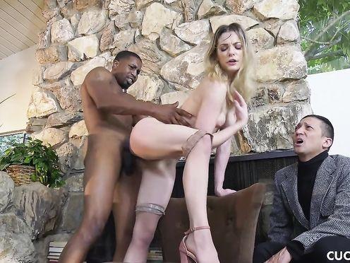 porno-tolstih-porno-zheni-internatsional
