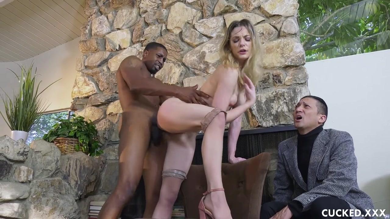 ОДОБРЯЕМ!!!!!!!!!!! Пиндык, плачу новое русское порно бесплатно Специально зарегистрировался
