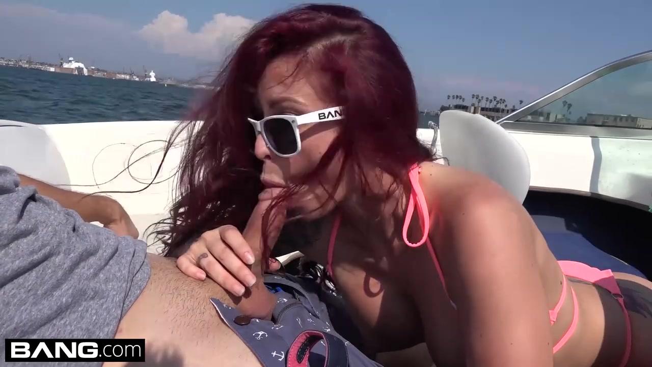 Порно сайты шикарные — pic 9