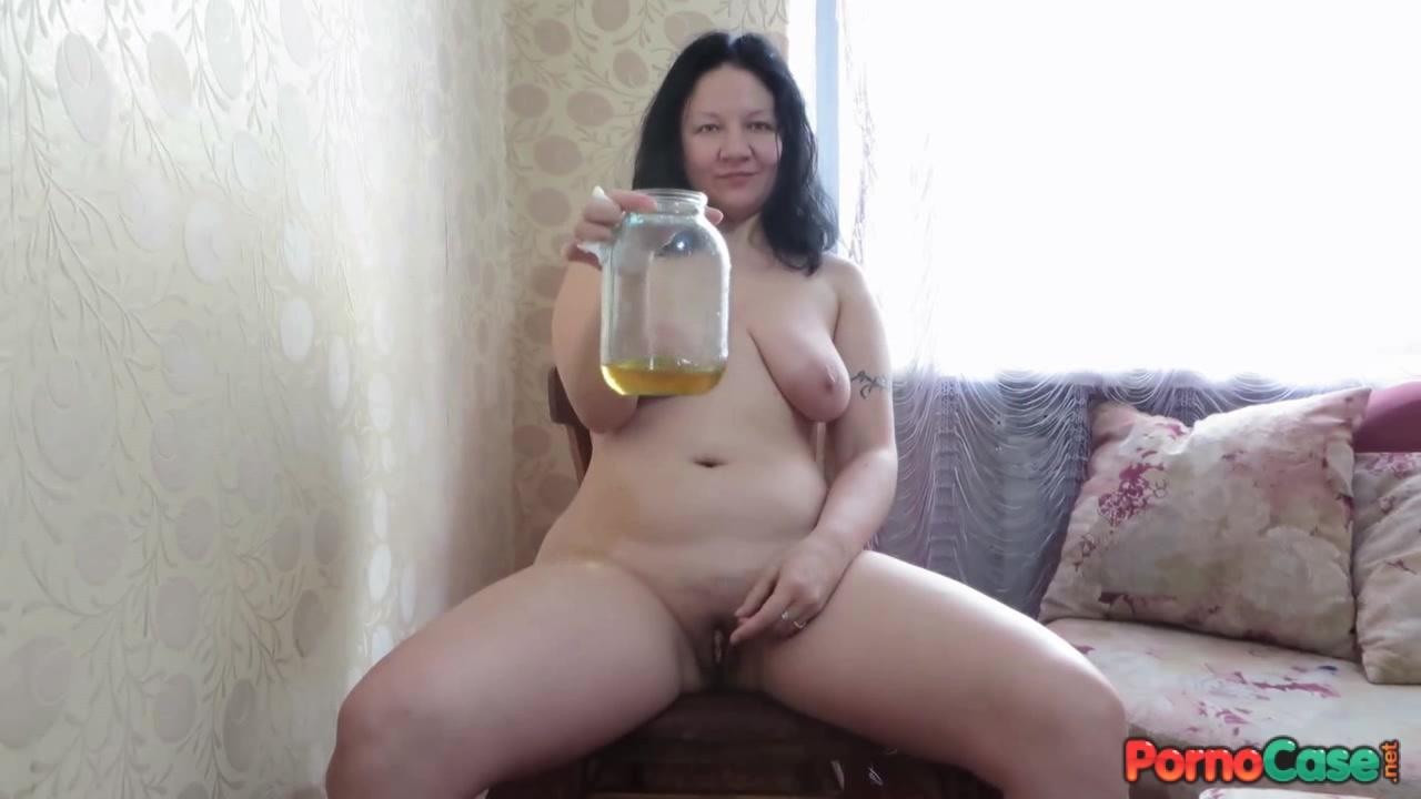 Мочиться порно видео