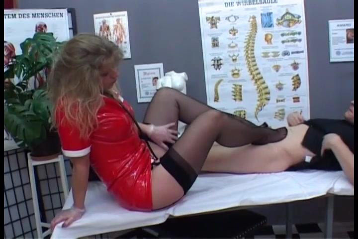 Фото ножек фетиша женских ног анилингуса — photo 2