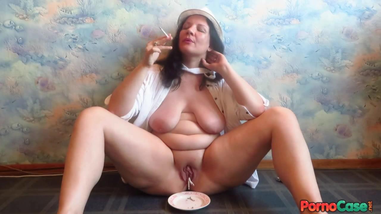 нами жирные проститутки украиныкончиные шалавы супер, однако
