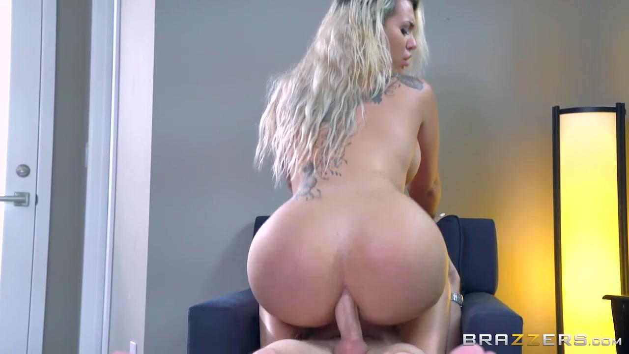 video-porno-paren-trahaet-kak-vozbuditsya-bez-proniknoveniya