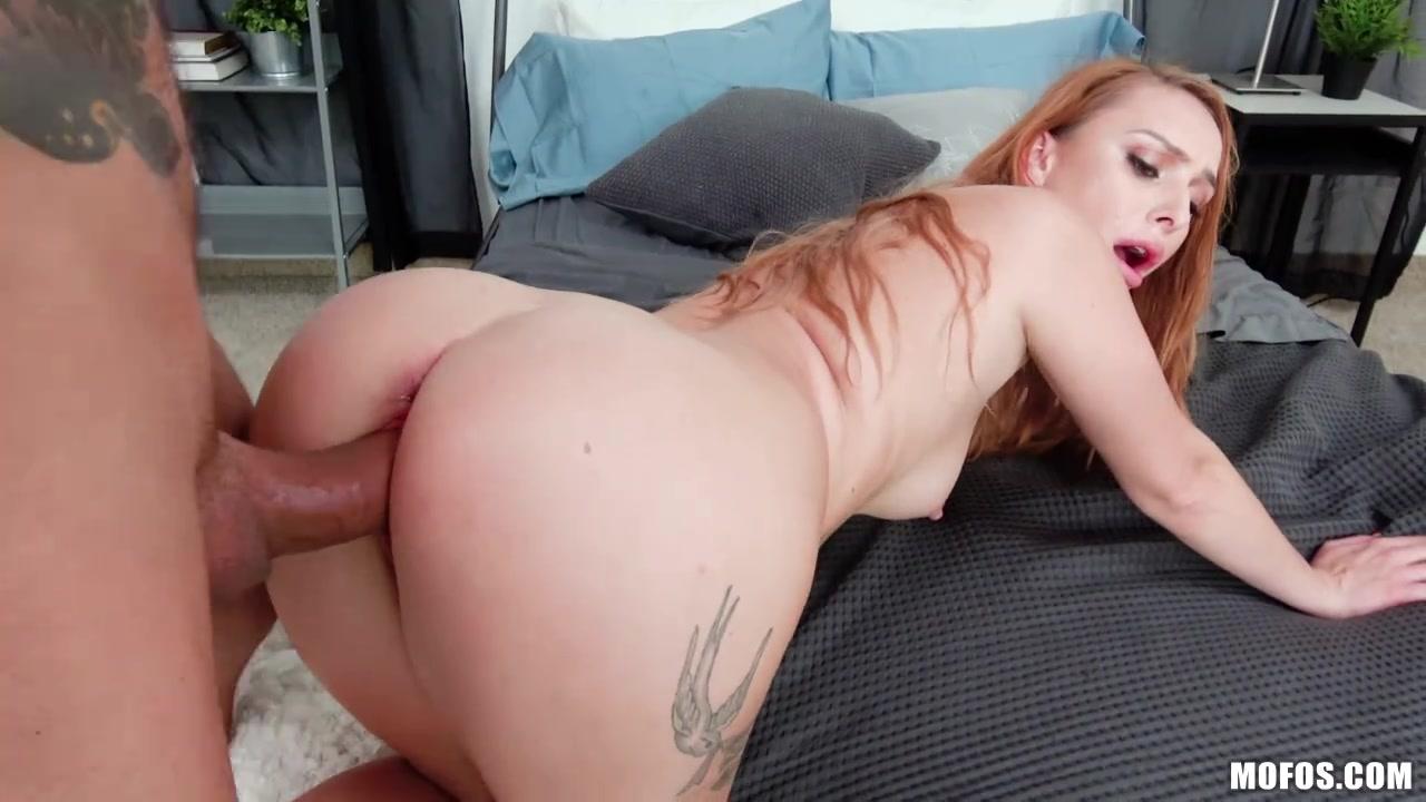 Видеоруское порно дикие сучкина