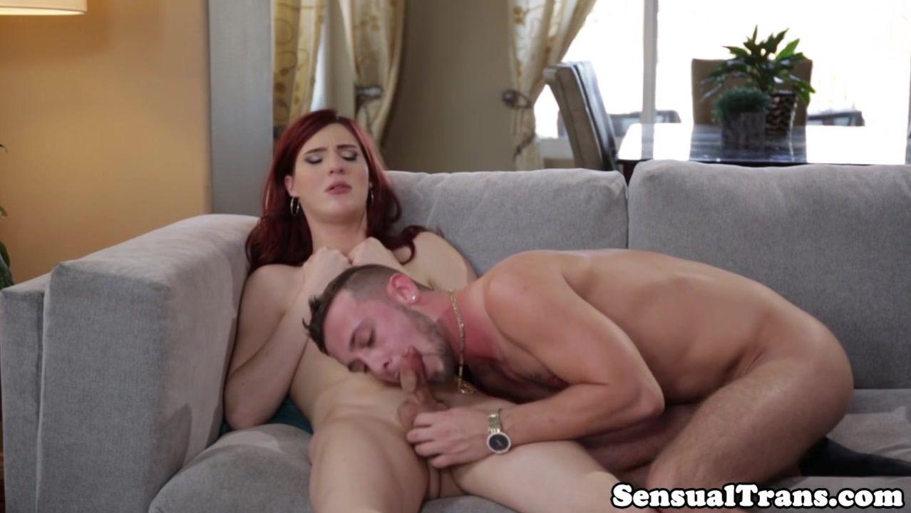 seks-razvrat-eroticheskie-igri-s-chernim-transom-video-nravitsya-trah-popu