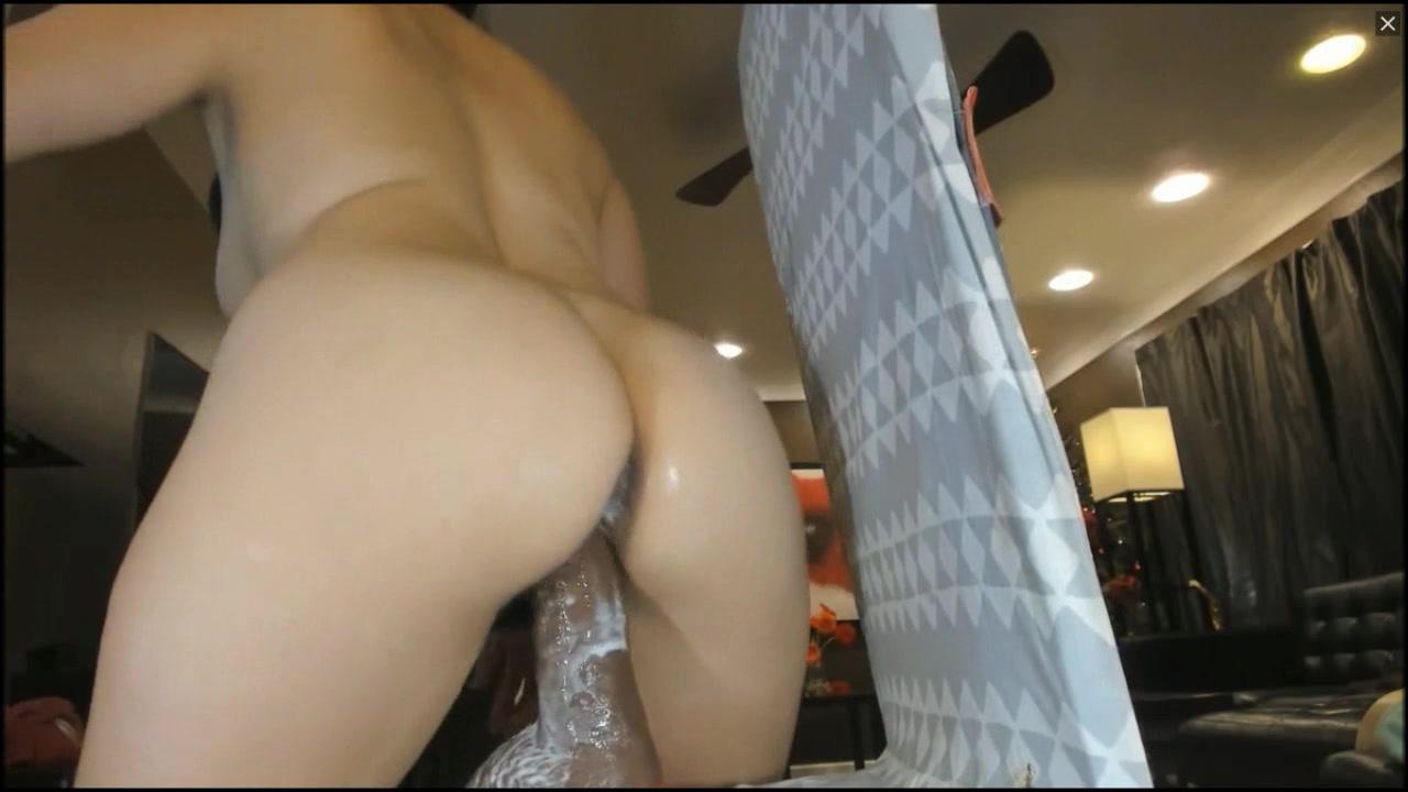 даже таковое бывает. порно толстая русская мама и сын моему мнению допускаете