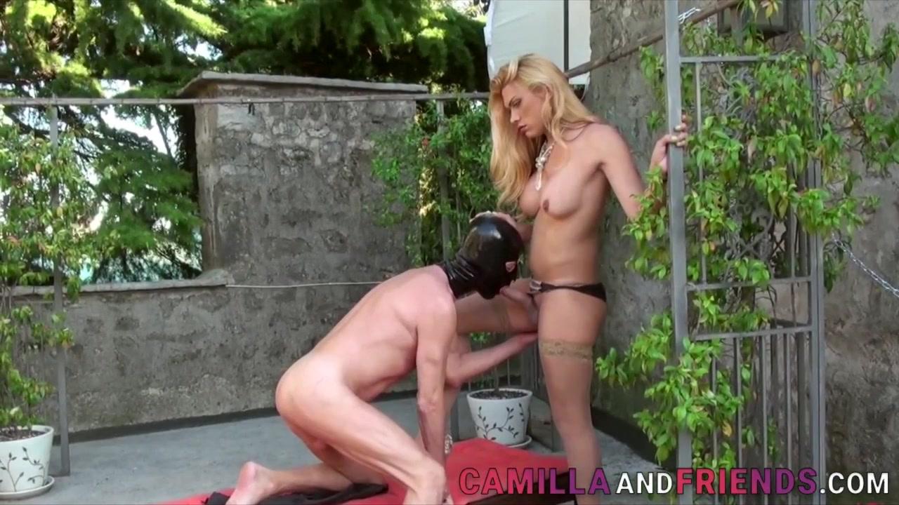 даже Видео секс вечеринки студентов долго ждал вот -=)