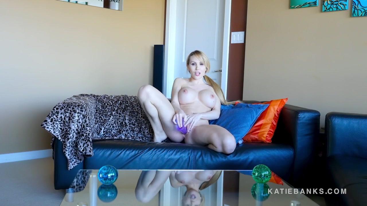 порно сисястая телка перед вебкой