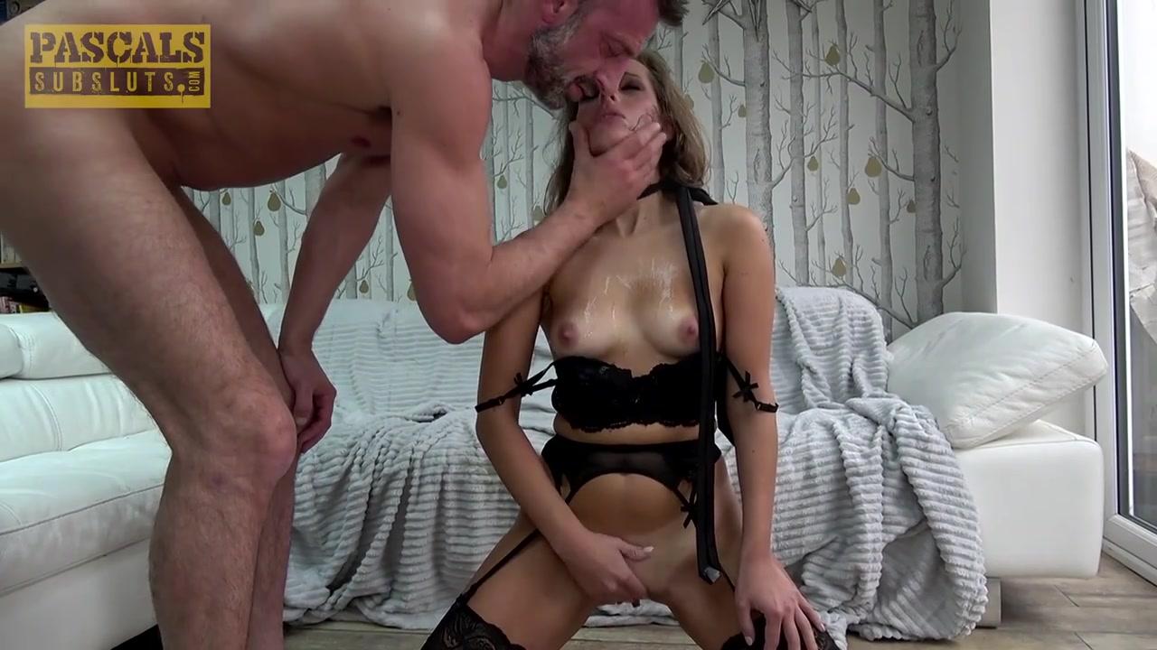 Порно Худые За Деньги